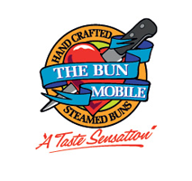 The Bun Mobile Logo